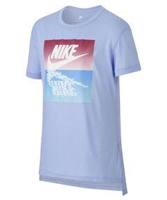 """Mädchen T-Shirt """"NSW Tee"""""""