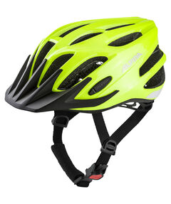 "Kinder Fahrradhelm ""FB JR. 2.0 Flash"""