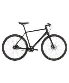 "Herren City-Bike ""Hyde Race"""
