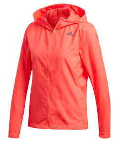 "Damen Laufjacke ""Own the Run Jacket"""