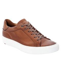 """Herren Sneaker """"Ajan"""""""