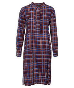 """Damen Kleid """"Posmathilde"""" Langarm"""