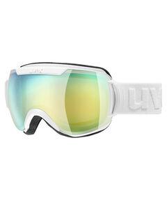 """Skibrille / Snowboardbrille """"Downhill 2000 FM"""""""