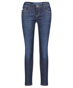 """Damen Jeans """"Jungbusch"""" Skinny Fit"""