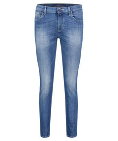 "Damen Jeans ""Kimberly Crop"""