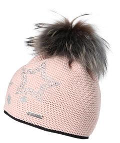 """Damen Mütze """"Joelle"""""""