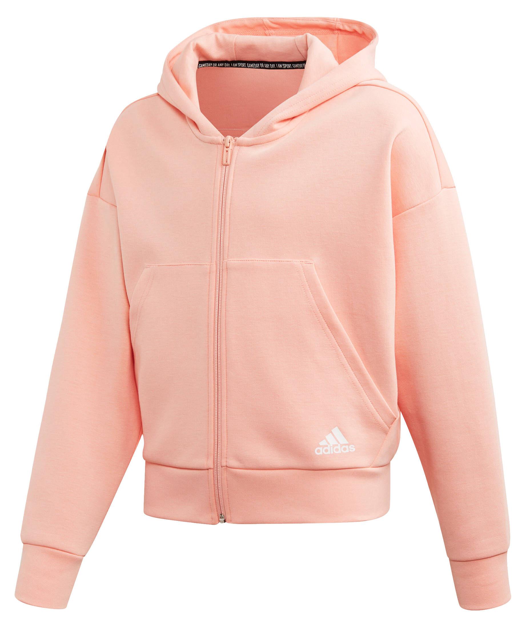 Sweatshirts & Sweatjacken engelhorn sports