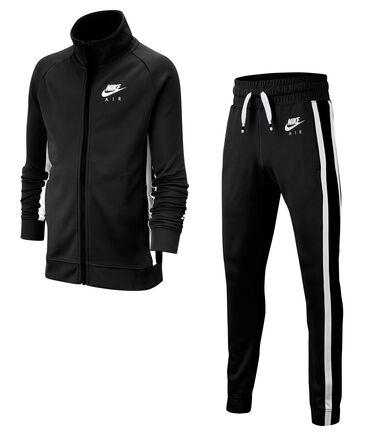 "Nike - Jungen Trainingsanzug ""Air"""
