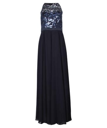 VM Vera Mont - Damen Abendkleid