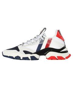 "Herren Sneaker ""Trevor"""