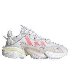 """Damen Sneaker """"Torsion X"""""""