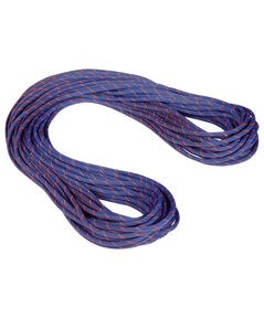 """Kletterseil """"9.0 Crag Sender Dry Rope"""""""