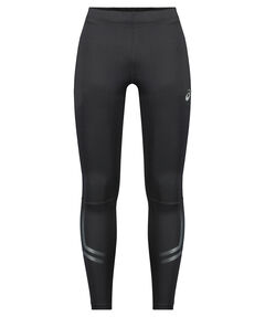"Herren Laufsport Tight ""Silver Icon"""