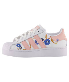 "Damen Sneaker ""Superstar Bold"""
