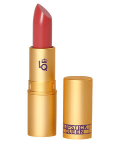 "entspr. 985,71 Euro / 100 ml -  Inhalt: 3,5 ml Lippenstift ""Saint Bright Natural"""
