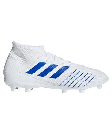 "adidas Performance - Herren Fußballschuhe Rasen ""Predator 19.2 (FG)"""