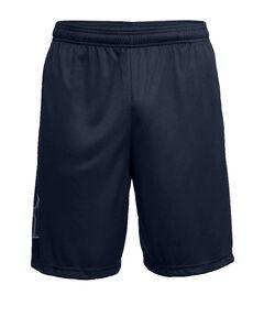 Damen und Herren Shorts