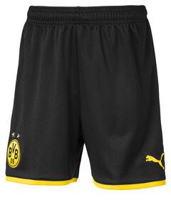 """Jungen Fußballshorts """"BVB Home Short"""" - Replica"""