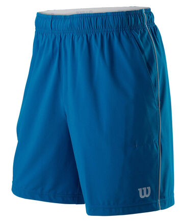 """Wilson - Herren Tennisshorts """"Competition 8"""""""""""