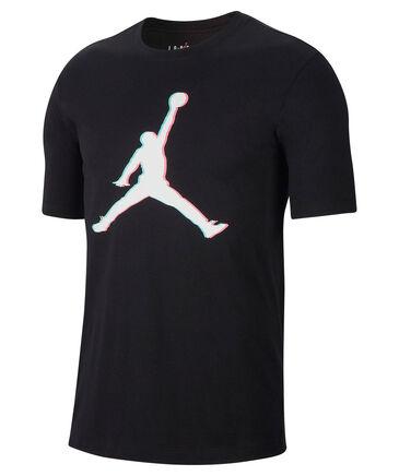 "Air Jordan - Herren T-Shirt ""Jordan 23D"""