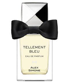 "entspr. 250,00 Euro / 100 ml - Inhalt: 30 ml Damen Parfum ""Tellement Bleu"""