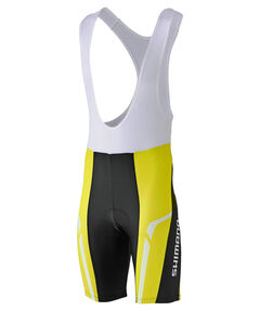 Herren Radsport-Bibtights
