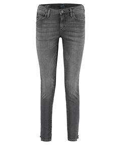 "Damen Jeans ""Halle"" Slim Fit"