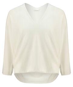 "Damen Shirt ""Silja"" 3/4-Arm"