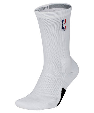 "Air Jordan - Herren Basketball-Socken ""Jordan"""