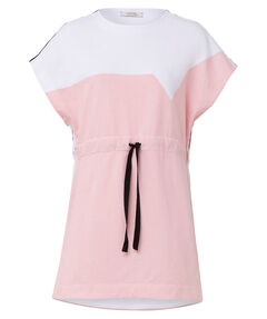 "Damen Kleid ""Go for the Next Star I Tunic"""