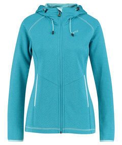 "Damen Powerstretch-Jacke ""Tilos"""