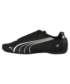 "Herren Sneaker ""BMW MMS Future Kart Cat"""