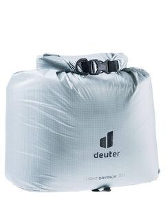 """Damen und Herren Packtasche """"Light Drypack 20"""""""