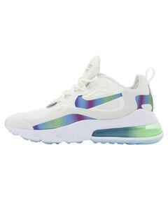 "Herren Sneaker ""Air Max 270 React 20"""