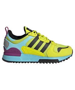 """Kinder Sneaker """"ZX 700 HD"""""""