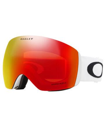 """Oakley - Ski- und Snowboardbrille """"Flight Deck"""""""
