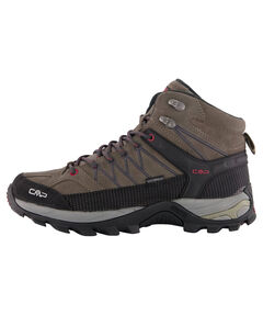 "Herren Trekkingschuhe ""Rigel Mid Trekking Shoe"""