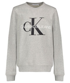 "Kinder Sweatshirt ""Monogram Logo"""