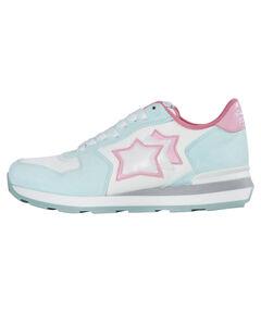 """Damen Sneaker """"Vega"""""""