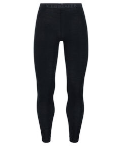 "Herren Funktionsunterhose ""Everyday Leggings"""