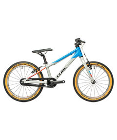 "Kinder Mountainbike ""Cubie 180 SL"" Diamantrahmen"