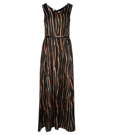 Marc O'Polo Pure - Damen Kleid