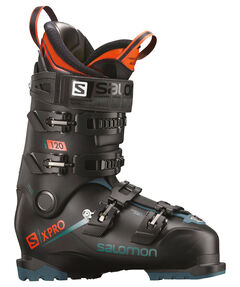 "Herren Skischuhe ""X Pro 120"""