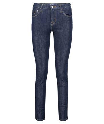 damen jeans kimberly slim fit. Black Bedroom Furniture Sets. Home Design Ideas