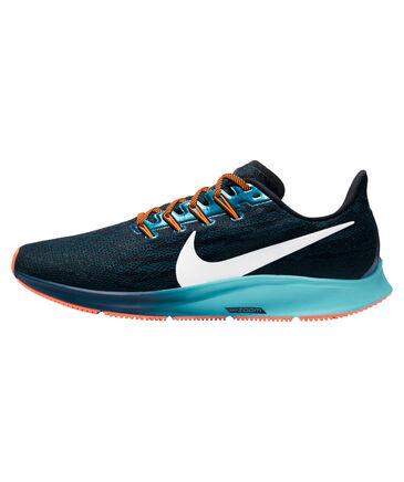 """Nike - Herren Laufschuhe """"Air Zoom Pegasus 36"""""""