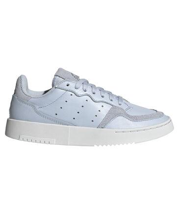 "adidas Originals - Kinder Sneaker ""Supercourt J"""
