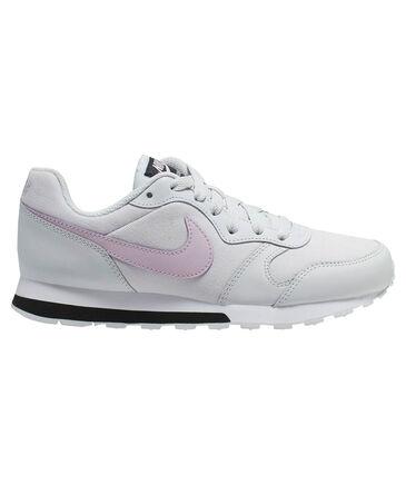 """Nike - Jungen Sneaker """"MD Runner 2"""""""