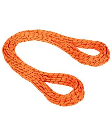 "Mammut - Allround-Seil ""8.7 Alpine Sender Dry Rope"""