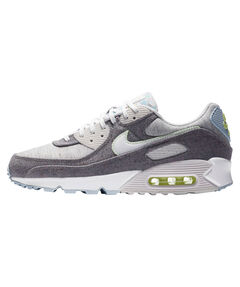 "Herren Sneaker ""Air Max 90 NRG"""