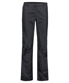 Damen Rad Regenhose Drop Pants II